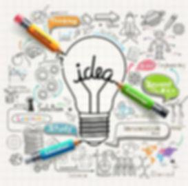idea_design_thinking.jpg