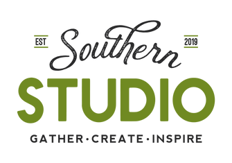 SouthernStudio-02.png
