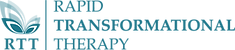 1494971511_RTT_logo_final (1).png