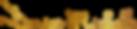 DM_Signature_Gold_300dpi-high-res.png