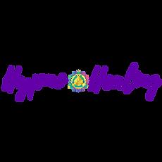 HypnoHealing.png