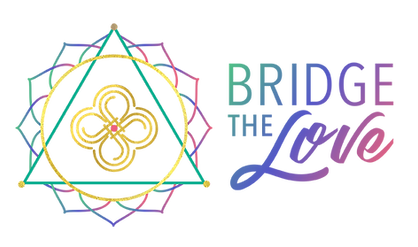 Bridge-The-Love_Full-Logo_web.png