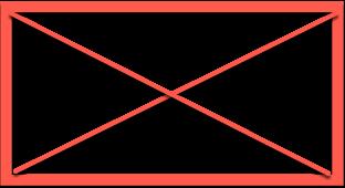 176x170 logo.png
