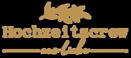 Logo_Hochzeitscrw_gold.png