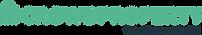 CPGreen-Logo-Full-Strapline@4x.png