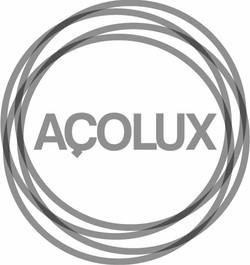 Açolux