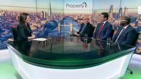 Property & Finance