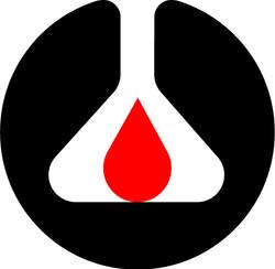 Petroquímica União