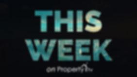 This Week.JPG