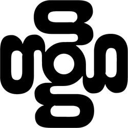 Grupo de Criação Publicitária