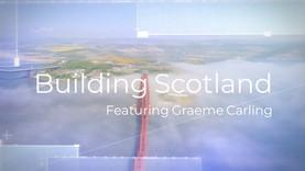 Building Scotland