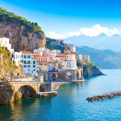 Buying Guide To Italy