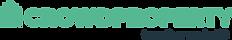 CPGreen-Logo-Full-Strapline@4x-1.png