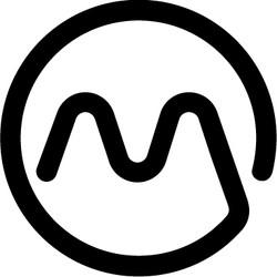 Marsicano