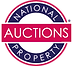 National Property Auctions Logo.png