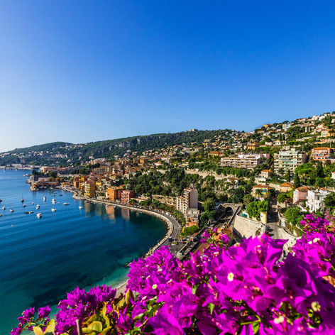 Buying Guide To France