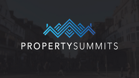 Property Summits