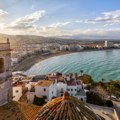 Buying Guide To Spain