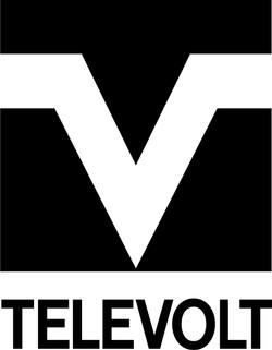 Televolt