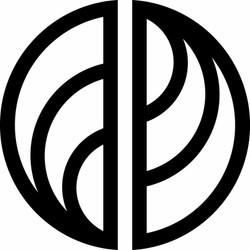 Banco Bahiano Produção