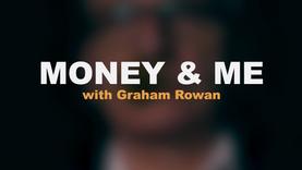 Money & Me