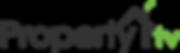 Property TV logo.png