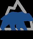 Frozen Bear Trockeneisreinigung Logo