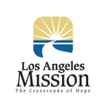L.A. Mission Supporter.png