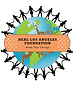 heal la fdn logo.png