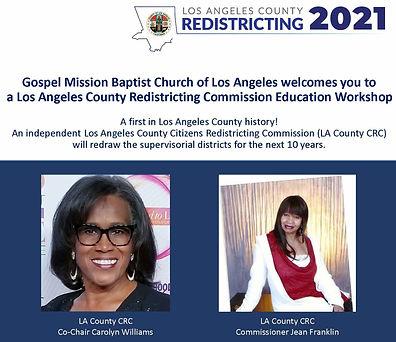 LA County CRC flyer-WBaptist 210621 ver