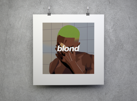 BlondPoster.png