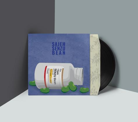 Vinyl-Cover-Record-Disk-MockUp-vol3.png
