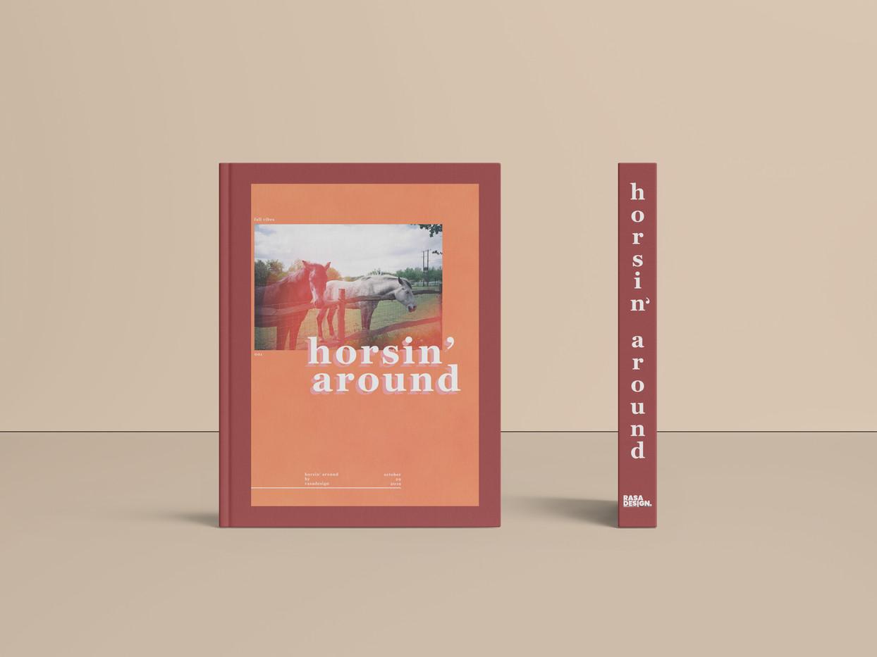 horsinaroundbook.jpg