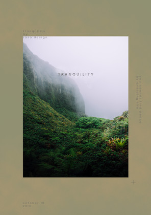 tranquility.jpg