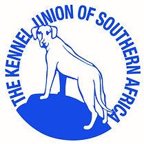 KUSA Logo 2019.jpg