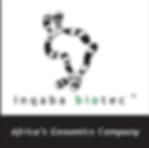 Inqaba Logo.png