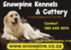 Snowpine Kennels & Cattery_edited.png