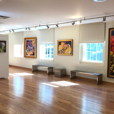 Kershner Gallery
