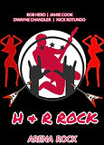 H & R Logo.jpg