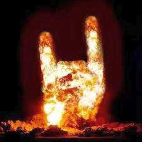 Fire - Rock Fingers.jpg