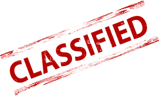 kisspng-classified-information-image-doc