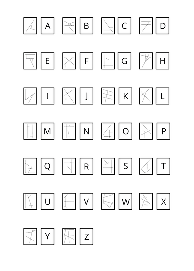 Complete-Alphabet_edited.png