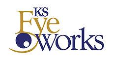 eyeworks_logo.jpg