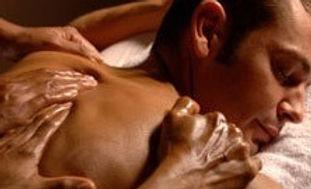 4 Hands Massage Brighton, Escorts Brighton, Nude erotic massage, gay sex