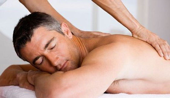 Gay Massage London, Men's Massage London, Male massage Brighton, Massage Parlour Brighton