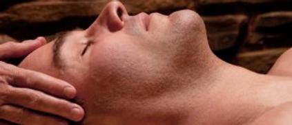 Gay Sauna Brighton, Massage Parlour Brighton, Gay Cruising Brighton