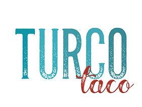 TURCO TACO JPG.jpg