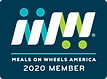 Meals on Wheels 2020 logo.png