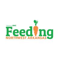 Feeding NWA