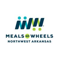 Meals on Wheels NWA